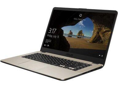 laptop_345782