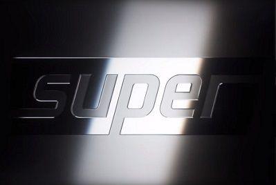 NVIDIA-SUPER