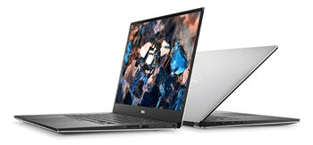 laptops-xps-2in1-franchise-pdp-mod4