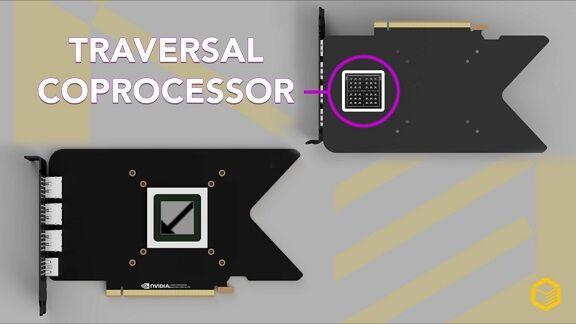 nvidia-rtx-3080-3090-traversal-coprocessor