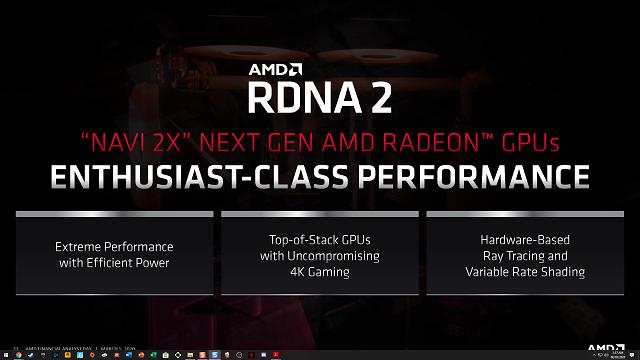AMD-R-DNA2-Navi-2x-Family_2