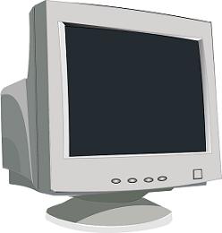 monitor-23352_960_720
