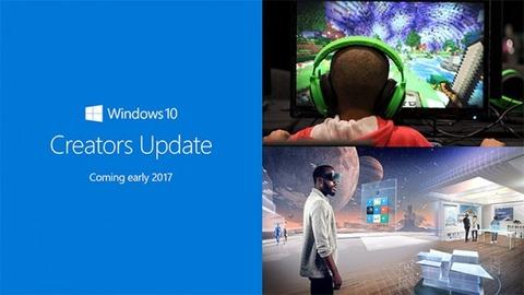 creators-update-1