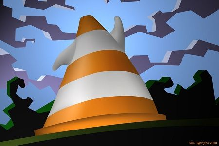 day-of-the-cones-ex2