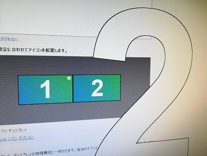 O7Bx4Fc