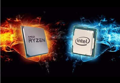 amd_vs_intel_logo