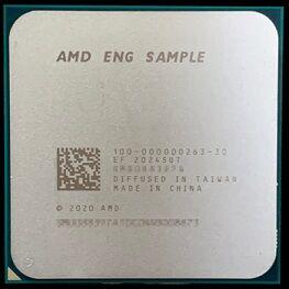 AMD-Ryzen-7-5750G-Ryzen-7-5700G-8-Core-Cezanne_1