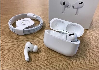 air_pods_pro