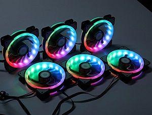 fan-RGB
