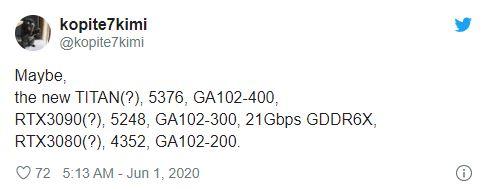 KopiteKimi-RTX-3080-RTX-3090-Jun1