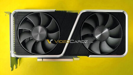 NVIDIA-GeForce-RTX-3060-Founders-Edition-Front-1200x682