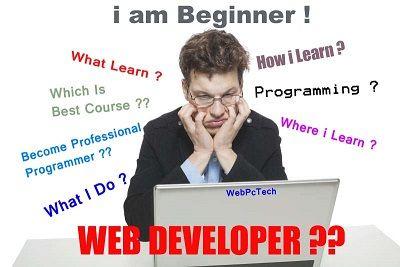 webpctech-what-i-do-beginner-programmer