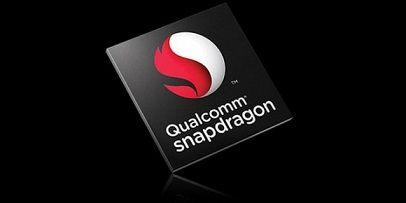 Qualcomm-Snapdragon-e1512020680595