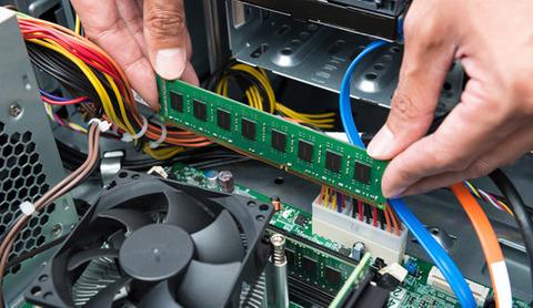 Desktop_System_Install_memory-1000
