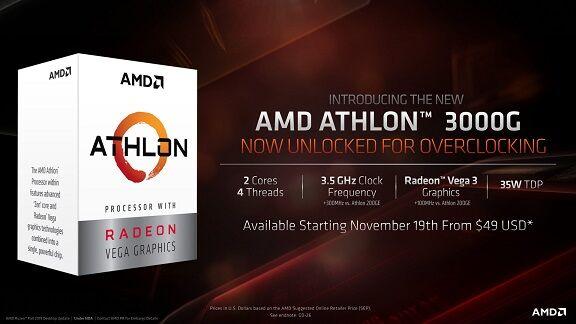 amd-fall-desktop-announcement-briefing-deck-12-final