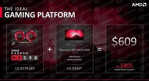 AMD-Radeon-RX-590-NDA-Slides-1-850x460