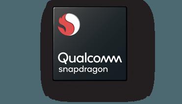 snapdragon_chip_new_v2_3