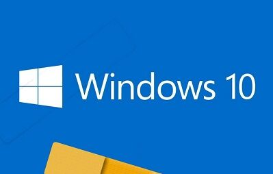 windows10_logo