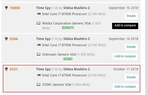 NVIDIA-GeForce-RTX-2070-Graphics-Card-3DMark-Timespy-Benchmark