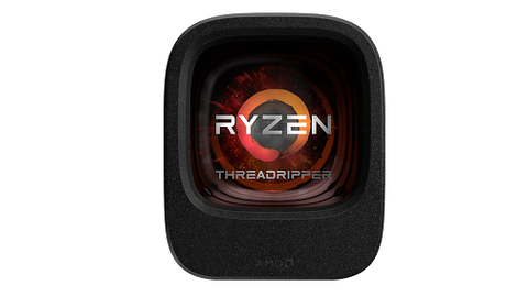 23588-ryzen-threadripper-pib-front-facing-1260x709