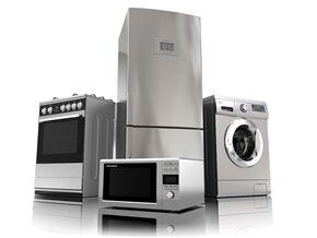 home_appliances_l_05