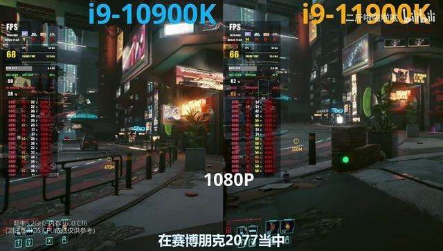 Intel-Core-i9-11900K-Cyberpunk2077