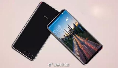 Huawei-P20-4