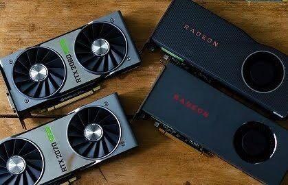 NVIDIA_AMD_GPUs