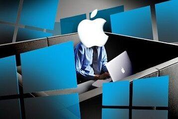 windows_or_mac