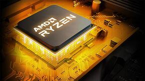 AMD-Ryzen-AM5-Desktop-CPU