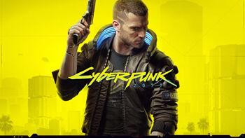 cyberpunk_2077_logo