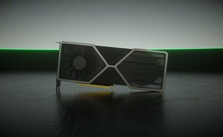 nvidia_rtx_logo