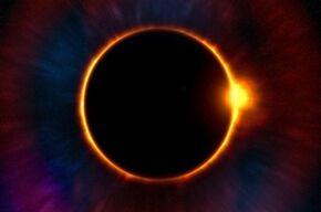 eclipse-1492818_1920