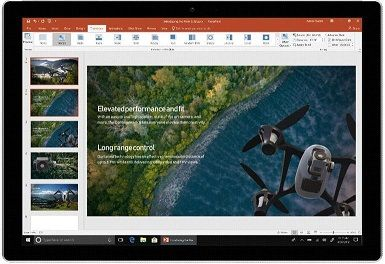 office2019generalavailability