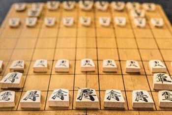 japanese_shogi_389237