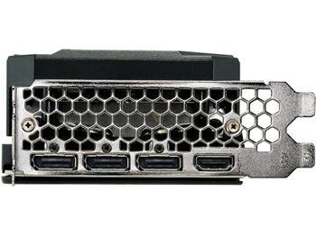 PALIT-GeForce-RTX-3060-Ti-8GB-GamingPro-OC5-850x638
