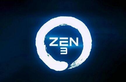 amd_zen3_logo