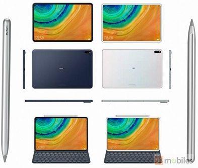 Huawei-MediaPad-M7-design-render-leaked-654x556