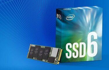 Intel_SSD_665p