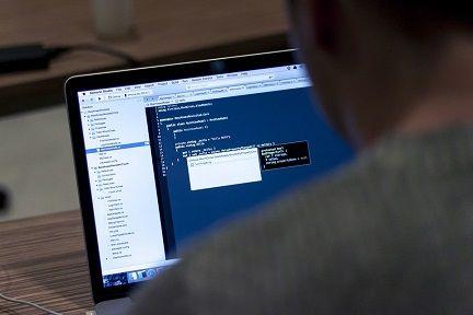 laptop-work-1148958_960_720