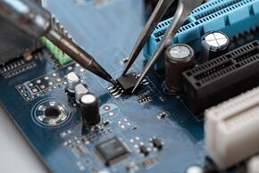 Electronic_Manufacturing_l_01
