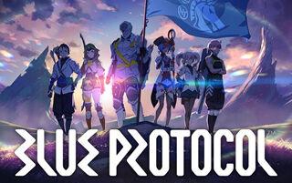 BLUE_PROTOCOL_l_02