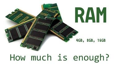 ram-how-much-enough