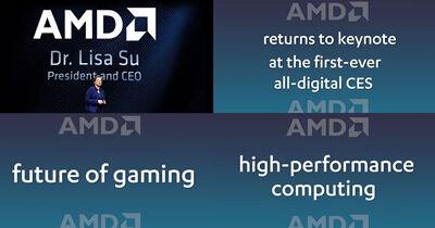 AMD-Lisa-Su-CES-2021-Teaser