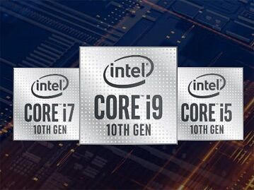 Intel-10th-Gen-Comet-Lake