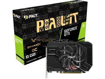 PALIT-GTX-1660-Ti-StormXOC-850x638