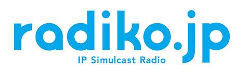 radikojp_logo
