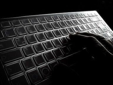 keyboard-65042_1280
