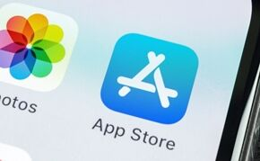 App-Store_l_01