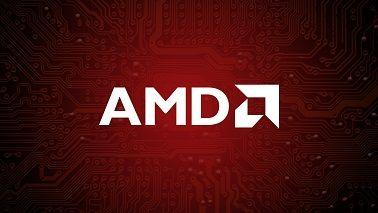 11471-amd-logo-1260x709